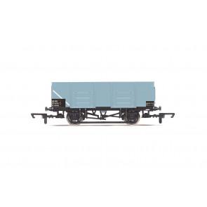 BR, 21T Mineral Wagon, B316500 - Era 6 - Hornby 00 Gauge