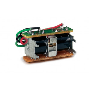 Hornby Accessories - R8014 Point Motor