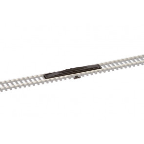 Remote Uncoupler Unit Hornby Track R8244