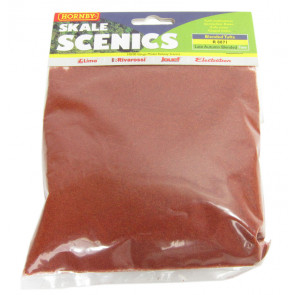 Hornby SkaleScenics Accessories - R8871 Late Autumn Blended Fine Tufts