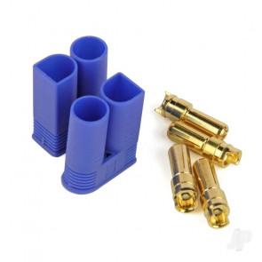 Radient Battery Connectors, EC5 Male (2 pcs)