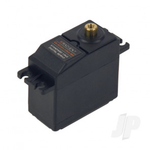 Radient RS-SD201-13KG-MG Standard Servo 13kg Digital Metal Geared