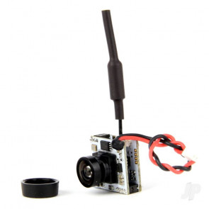 RadioLink 25mW, 40ch FPV Camera and VTx Combo (for F110S Quadcopter)