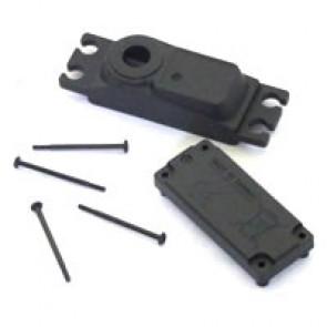 Savox Sh1350/1357 Case Set