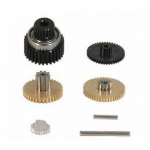 Savox SH0256 Gear Set