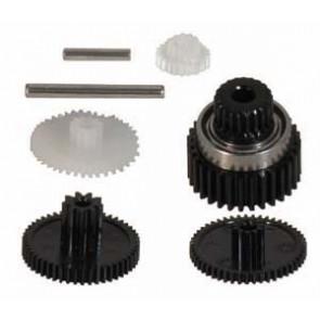 Savox Sh0350 Gear Set