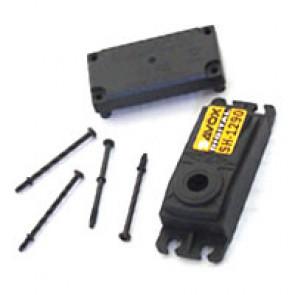 SAVOX SH1290C Sh1290 Case Set