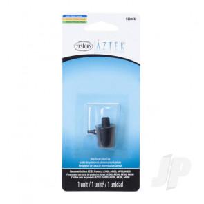 Aztek 1.0cc Airbrush Side Feed Cup