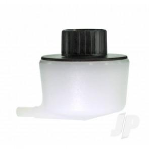Aztek Airbrush 7.5cc Gravity Feed Cup