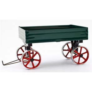 1370 Mamod Trailer for Steam Engine Models