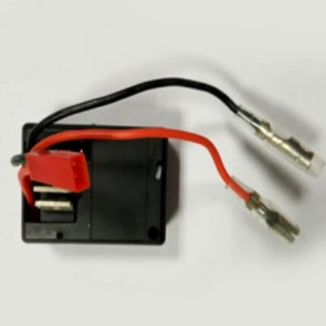 Volantex Receiver-2ch-Jst Plug 797-3bd