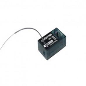 Volantex Esr411 4-Ch Receiver