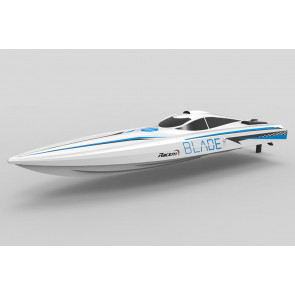 Volantex Blade Electric Speed Boat 665mm RTR - Fast and Furious!