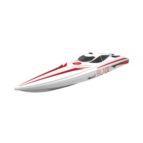 Volantex Blade Brushless Electric Speed Boat 665mm RTR - FAST 25+ MPH
