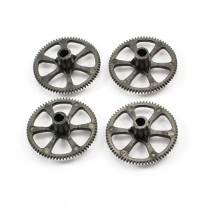 Main Gears for XK Innovations X250 Quadcopter Drone - Set of 4
