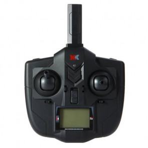 XK Innovations XK250 Transmitter