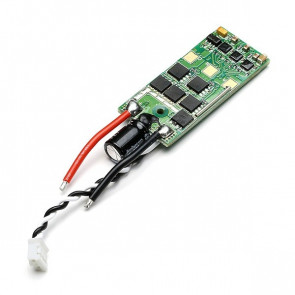 Electronic Speed Controller ESC for XK Innovations X350 Quadcopter Drone