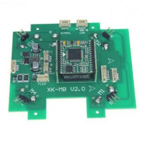 XK Innovations XK380 Main Power Board