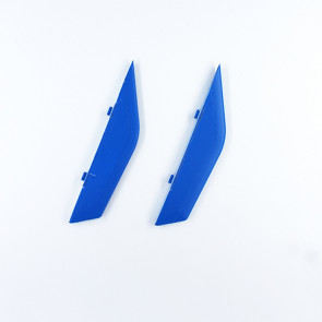 X-Fly Sirius Ventral Fin