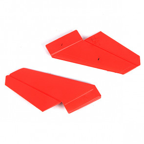 X-Fly T-7a Red Hawk Horizontal Stabilizer