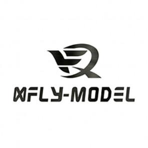 X-Fly Main Electronic Retract