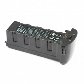 Hubsan Zino Drone Spare LiPo Battery 3000mAh 11.4v 8C