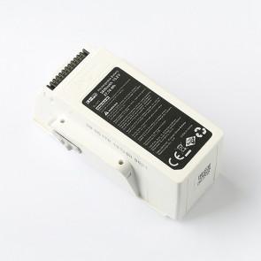 Hubsan Zino 2 Spare Lipo Battery 15.2V 3800MAH