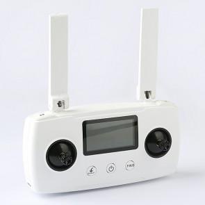 Hubsan Zino 2 Remote Ht018a ?White)