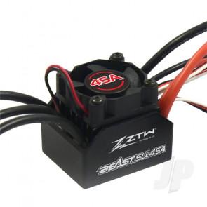 ZTW Beast SLL 45A ESC