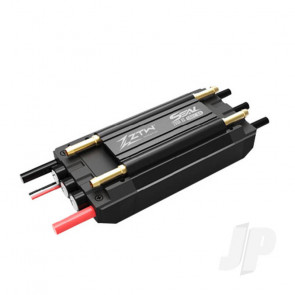 ZTW Seal 200A SBEC 8A 8S ESC (2-8 Cells)