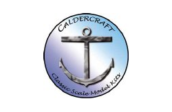 Caldercraft